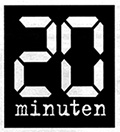 20minuten-logo