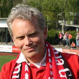 Hansjürgen Jablonski