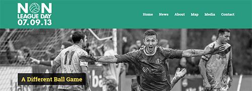 nld-webseite