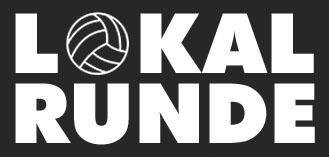 lokalrunde-logo1