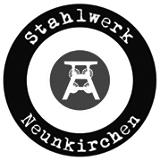 Logo-StahlwerkNeu