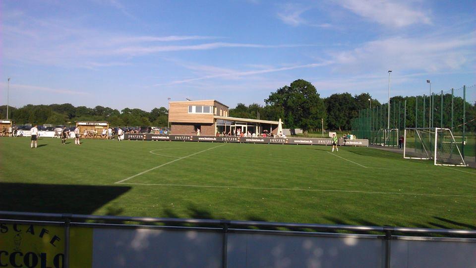 vfrhorst2