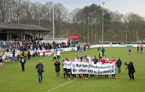 wilschenbruch2